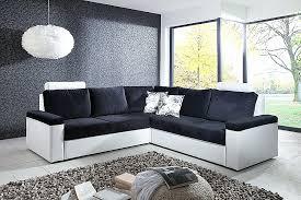 canape d angle noir et blanc canape canaper noir et blanc high definition wallpaper images