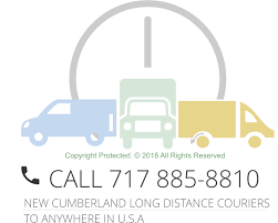 NEW·CUMBERLAND·COURiER·SERVICES·NEW·CUMBERLAND·PA·DANVILLE·LATROBE ... Stobart Trucking Desktop Wallpaper By Zackjay12 On Deviantart Dicated Jms Transportation Jms Best Image Truck Kusaboshicom With Rfk Trailer Tnsiam Flickr West Side Transport Huntflatbed And Norseman Do I80 Again Pt 29 Services On The Road I29 Kansas City Mo To Council Bluffs Ia 9 Home Facebook Vynn Inc The Worlds Photos Of Transports Trucks Hive Mind
