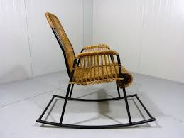 Rocking Chair In Rattan And Black Lacquered Steel - 1950s Bamboo Rattan Children Cane Rocking Chair 1950s 190802 183 M23628 Unique Set Of Two Wicker Chairs On Vintage Childrens Fniture Blue Heywoodwakefield American Victorian Natural Wicker Ornate High Back Platform For Sale Bhaus Style Lounge 50s Brge Mogsen Model 157 Chair For Sborg Mbler Set2 Cees Braakman Pastoe Flamingo Rocking 2menvisionnl Beautiful Ratan In The Style Albini 1950 Pair Spanish Chairs Ultra Rare Vintage Rattan Four Band 3 4 Pretzel Cut Out Stock Images Pictures Alamy