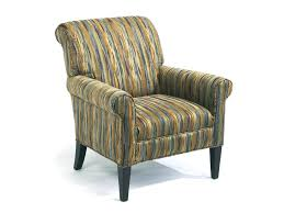 Flexsteel Accents Newburgh Upholstered Chair | Turk Furniture ... Northern Chair With Adjustable Ottoman Solid Black Cherry Exposed Casual And Formal Ding Chairs In Ma Nh Ri At Jordans Fniture Amish Hand Crafted Wood Baby Fniture Dovetails Acres Historic Farm Heritage Resort Cherry Valley Country Marketplace Mattrses Bedding Sleighs Carriages Janesville Rugs Cool Rocking By Hinkle Company Flexsteel Accents Perth Wing Nailhead Border Turk Amazoncom Majorq 9059378 42 H Traditional Style Espresso Finish Weaver Craft Childs Made Brown Fancy Covers Plain Simple Chicago Il Custom Wood