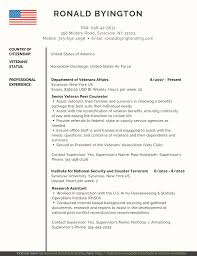 Veteran Federal Resume Samples [PDF + Word] | Federal Resume ... Resume Sample Vice President Of Operations Career Rumes Federal Example Usajobs Usa Jobs Resume Job Samples Difference Between Contractor It Specialist And Government Examples Template Military Samples Writers Format Word Fresh Best For Mplate Veteran Pdf