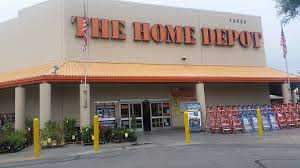 100 Truck Rental From Home Depot The 12322 Washington Blvd Whittier CA Hardware Stores