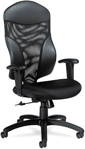 Amazon.com: Global 19504 Tye Mesh Management Series High-Back Swivel ... Global Luray High Back Chair Labers Fniture Supra Glb53304st11tun High Drafting Chair Valosco Cporate Task Seating Bewil Company Ltd The Of Choice Otg Conference Room Fast Shipping Joyce Contract Concorde Group G1 Ergo Select 7332 Executive Luxhide Highback 247workspace Merax Racing Gaming Pu Leather Recliner Office All Chairs 9to5 For Sale Computer Prices Brands Ergonomic Desk More Best Buy Canada