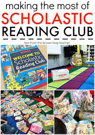 Scholastic Reading Club: Tips & Tricks   The Brown-Bag ... Instacart Promo Code Canada Mytyres Discount 2019 Scholastic Book Orders Due Friday Ms Careys Class How To Earn 100 Bonus Points Gift Coupons For Bewakoof Coupon Border Css Book Clubs Coupon May Club 1 Books Fall Glitter Reading A Z Eggs Codes 2018 Kohls July 55084 Infovisual Reading Club Teachers Bbc Shop Parents Only 2 Months Left Get Free
