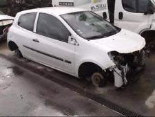 retroviseur interieur clio 3 interieur complet renault clio 2 en vente auto pièces détachées