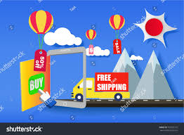 Fast Shipping Delivery Truck Flat Icon Stock Vector 753276715 ... Helpful Trucking Apps For Todays Truckers Tech The Long Haul Hacker News Progressive Web Hnpwa Truck Gps Route Navigation Android On Google Play Monster Truck Top 8 Free Mobile Drivers Best Smartphone Automotive Staffbase In 2018 Awesome Road The Milk Tanker Videos Cartoons Kids Trucks Builder Driving Simulator Games For Kids App Ranking And Ford F150 Video Start Your Own Uber Tow Roadside Assistance Instantly
