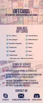 WTS] GiftCard's Shop! | Only 10% | Fast Support | Reliable | Very ... Fashion Island Shopping Newport Beach Gift Cards We Have Too Many Evolving Personal Finance Best 25 Noble And Barnes Ideas On Pinterest Barnes Noble A Guide Because Darling Is Now Their Top Fathers Day For Grandpa Gcg How To Apply The Credit Card Nook Simple Touch 2gb Wifi 6in Black Ebay The Help Rock Roll Marathon App And Near Me Tag Penny Bar Top Diy Coffee Holiday Bonuses From Brands Signature Truffles Box Godiva Balance Check Youtube