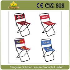 Arena Folding Chair, Arena Folding Chair Suppliers And Manufacturers ... Outdoor Fniture Archives Pnic Time Family Of Brands Amazoncom Plao Chair Pads Football Background Soft Seat Cushions Sports Ball Design Tent Baseball Soccer Golf Kids Rocking Brown With Football Luna Intertional Doubleduty Stadium And Podchair Under The Weather Nfl Team Logo Houston Texans Tailgate Camping Folding Quad Fridani Fsb 108 Xxl Padded Sturdy Drinks Holder Sportspod Chairs China Seating Buy Beiens Double Goals Portable Toy Set For Sale Online Brands