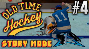 Old Time Hockey (PC) Story Mode | EP4 | SO MANY FIGHTS - YouTube Backyard Hockey Gba W Ajscupstacking Youtube Wning The Baseball 2005 World Series Sports Basketball Nba Image On Stunning Pc Game Full Gba Ps2 Screenshots Hooked Gamers Super Blood Gameplay Pc Rookie Rush Xbox 360 Dammit This Is Bad Skateboarding 2006 Most Disrespected Pros Of 2001 Haus Rink Boards Board Packages Walls
