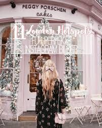 London Travel Guide Must Sees Tour Wochenende Trip Rosa Tur Haus Hotspots Schonste Platze Spots