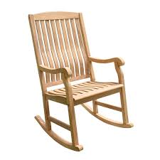 Cambridge Casual Colton Teak Wood Outdoor Rocking Chair-HD-130277T ... Childs Wooden Rocking Chair W Wood Carved Detail Vintage 42 Boutique Costa Rican High Back I So Gret Not Buying This Croft Collection Melbury At John Lewis Partners Teak In Natural Finish By Confortofurnishing Outdoor Set Highwood Usa Chairs Bamboo Chair Adult Balcony Home Recliner Amazoncom Hcom Baby Nursery Brown 11 Best Rockers For Your Porch 10 2019 Top Of Video Review Buy Eames Style White Rocker Cool Plastic Online