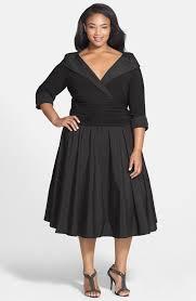 jessica howard plus size evening dresses plus sizes