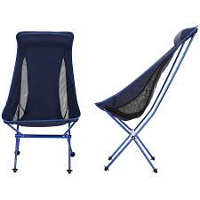 Amazon.com : Portable Camping Chairs With Carrying Bag ... China Blue Stripes Steel Bpack Folding Beach Chair With Tranquility Portable Vibe Amazoncom Top_quality555 Black Fishing Camping Costway Seat Cup Holder Pnic Outdoor Bag Oversized Chairac22102 The Home Depot Double Camp And Removable Umbrella Cooler By Trademark Innovations Begrit Stool Carry Us 1899 30 Offtravel Folding Stool Oxfordiron For Camping Hiking Fishing Load Weight 90kgin 36 Images Low Foldable Dqs Ultralight Lweight Chairs Kids Women Men 13 Of Best You Can Get On Amazon Awesome With Carrying