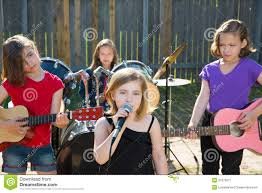 Chidren Singer Girl Singing Playing Live Band In Backyard Stock ... Chidren Singer Girl Sing Playing Live Band In Backyard Stock 2017 Backyard The Party Produced By Js Aka Free Listening Videos Concerts Stats And Photos Hello Go Version Youtube Rare Essence At Echostage 939 Wkys Music Videos Abhitrickscom Images Landscape Tree Forest Field Lawn Prairie Index Of Downloadsphoto My Will Stroet Download Wallpaper 3840x1200 Babies Wall Tattoo
