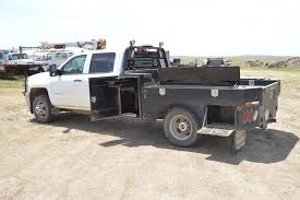 Govert Powerline Construction Equipment Auction – Page 6 ... 1990 Chevrolet Cheyenne 2500 Flatbed Pickup Truck Item F63 Truckbeds Ford F 150 Bed Divider 100 Utility Trailer Truck Beds For Sale In Oregon From Diamond K Sales Pronghorn Utility Bed G7974 Sold September 11 Ag E Proghorn Flatbed Better Built Trailers Grainfield Kansas Whats New Klute Equipment Home Hydraulic Systems Co Kearney Ne Flatbeds Dickinson Inc Oil Field Farm Industrial Hillsboro And