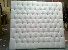 Wayfair White King Headboard by Bedroom Magnificent Wayfair Furniture Headboards Custom Made Bed