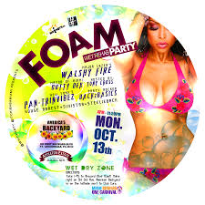 7days7nights.com/carib - FOAM WET REHAB@ AMERICA'S BACKYARD Jimmy Pagano Memorial Event Americas Backyard Part 7 Ft Throws Second Annual American Brew Fest May 16 Fort Lauderdale Fl Mapio Net Ideas 1272017 Friday Nights At 22 Luxury Livingstone Spaced Cedar Fences Joliet Il Chicagoland 2242017 Night 6 South Florida Venues 692017 68 Indie Craft Bazaar