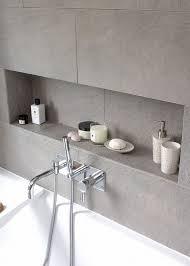 houzz badezimmer moderne badezimmerideen badezimmer fliesen