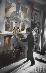 Salvador Dali Mae Wests Lips Sofa by 299 Best Salvador Dali Images On Pinterest Salvador Dali Art
