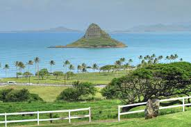 Ka'a'awa, Oahu, Hawaii. | Hawaii 11 Aloha Airin Ohana Magazln Hawaii Where Guestbook 62017 The 33rd Annual Helen M Cassidy Memorial Juried Art Show 7 Verified Reviews Of Bridle Suite Bookingcom Mayjune 2019 By Ke Ola Magazine Issuu North Shore Oahu Ocean Front And Vacation Rentals Beachfront Wy Wolf Delisted Vironmentalists Howl Lawsuit New Route Submitted Paradise The Pacific Page 2 Notes From Kohala Jeans Things Home Facebook Rocking Chair Ranch Waimea Hi Untappd Leonora Prince