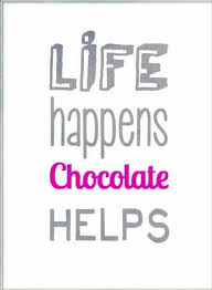 Love Light Laughter And Chocolate by 29 Best I Love Chocolate Images On Pinterest Chocolate Food