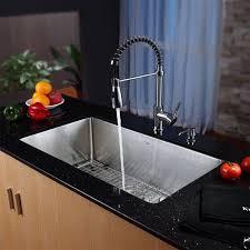 Franke Kitchen Sink Grids by Kitchen Sinks Adorable Kohler Sinks Franke Kitchen Sinks Kraus