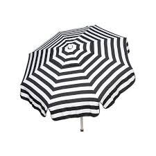 Hampton Bay Patio Umbrella by Striped Patio Umbrellas Ideal Target Patio Furniture For Hampton