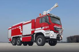 Airport Fire Truck - FLF 3 - ALBERT ZIEGLER GMBH Okosh Striker 3000 6x6 Arff Toy Fire Truck Airport Trucks Dulles Leesburg Airshow 2016 Youtube Magirus Dragon X4 Versatile And Fxible Airport Fire Engine Scania P Series Rosenbauer Dubai Airports Res Flickr Angloco Protector 6x6 100ltrs Trucks For Sale Liverpool New Million Dollar Truck Granada Itv News No 52 By Rlkitterman On Deviantart Mercedesbenz Flyplassbrannbil Mercedes Crashtender Sides Bas The Lets See Those Water Cannons Tulsa Intertional To Auction Its Largest