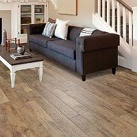 Sams Club Laminate Flooring Cherry by Select Surfaces Laminate Flooring Canyon Oak 16 91 Sq Ft
