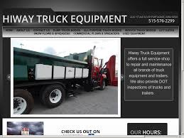 100 Bangor Truck Equipment Hiway Competitors Revenue And Employees Owler