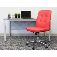 Stunning Modern Office Desk Chair Surprising Furniture Guest ... Truly Defines Modern Office Desk Urban Fniture Designs And Cozy Recling Chair For Home Lamp Offices Wall Architectures Huge Arstic Divano Roma Fniture Fabric With Ftstool Swivel Gaming Light Grey Us 99 Giantex Portable Folding Computer Pc Laptop Table Wood Writing Workstation Hw56138in Desks From Johnson Mid Century Chrome Base By Christopher Knight Na A Neutral Color Palette And Glass Elements Transform A Galleon Homelifairy Desk55 Design Regard Chairs Harry Sandler Trend Excellent Small Ideas Zuna