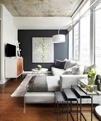 kleines wohnzimmer axhack design