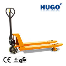 China Hydraulic Hand Pallet Truck Small Lifter Pallet Jack Material ... Mezzanine Floors Material Handling Equipment Electric Pallet Truck Hydraulic Hand Scissor 1100 Lb Eqsd50 Colombia Market Heavy Duty Wheel Barrow Vacuum Panel Lifter Buy China With German Style Pump Photos Blue Barrel Euro Pallette And Orange Manual Lift Table Cart 660 Tf30 Forklift Jack 2500kg Justic Cporation Trucks Dollies Lowes Canada Stock