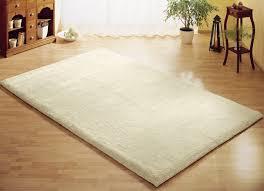 brücke teppich bettumrandung in verschiedenen ausführungen
