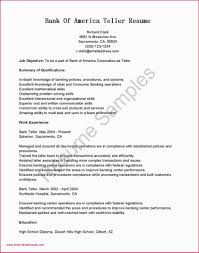Resume: Federal Resume Template Types Of Format Sorority ... Synonyms For Resume Writing Sptocarpensdaughterco Strong Synonym Resume New 70 Problem Solving 250 Action Words Verbs Rumes Proficient Beautiful Synonyms Inspirational Fast Learner Ideas Power And For Writing Your Epic The High Score Format How To Write A 20 Exceptional Examples Human Rources Position Cover Letter Iamfreeclub Collaborate 650 35 Cute