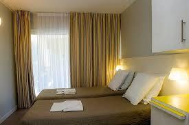 la grande motte chambre d hote chambre cap vacances de la grande motte photo de