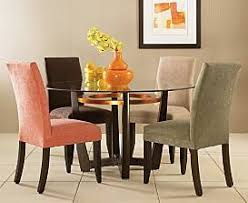 Macys Dining Room Sets by Classic And Contemporary Dining Room Sets From Macy U0027s Dining Room