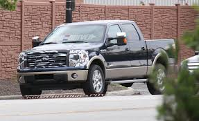 2013 Ford F-150 Interior - Image #87 Dodge Truck Accsories 2016 2015 2013 Ford F150 Motor Trend 42008 46l 54l Performance Parts Download 2014 Stx Supercrew Oummacitycom Truck Accsories Catalog Free Rc Adventures Make A Full Scale 4x4 Look Like An Svt Raptor Aftermarket 4wd Reg Cab Lifted Youtube Bron Bed Ford