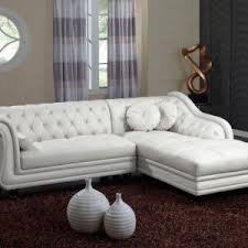 canap chesterfield but canap cuir blanc but cheap but canap cuir places vidaxl fauteuil