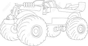 Monster Truck Isolated On Background Royalty Free Cliparts ... Learn Diesel Truck Drawing Trucks Transportation Free Step By Coloring Pages Geekbitsorg Ausmalbild Iron Man Monster Ausmalbilder Ktenlos Zum How To Draw Crusher From Blaze And The Machines Printable 2 Easy Ways A With Pictures Wikihow Diamond Really Tutorial Drawings A Sstep Monster Truck Color Pages Shinome Best 25 Drawing Ideas On Pinterest Bigfoot Games At Movie Giveaway Ad Coppelia Marie Drawn Race Car Pencil In Drawn