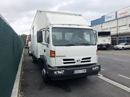 NISSAN ATLEON 13.210 Closed Box Trucks For Sale From Spain, Buy ... 1998 Nissan Ud1400 Box Truck Lift Gate 8000 Pclick 360 View Of Nissan Cabstar E Box Truck 3d Model Hum3d Store Ud 10 Ton Chiller For Sale In Dubai Steer Well Auto Daimlers Allectric Ecanter Is Ready Work Roadshow Refrigerated Vans Models Ford Transit Bush Trucks New 2018 F150 Limited 4x4 Supercrew 55 Sales Used 2017 Frontier For Sale Ar Xlt 4wd At Landers 2010 2000 20ft Commercial Stk Aah80046 24990 Closed Trucks From Spain Buy Atleoncaoiacdapaquetera Year