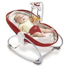couffin transat bebe achat vente couffin transat bebe pas cher