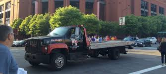 24 Hour Emergency Roadside Assistance St Louis, MO - Chauncey Towing LLC Home Atlas Towing Services In San Antonio Tx Fireball Recovery Queens Towing Company Jamaica Tow Truck 6467427910 Washington Dc Truck Shipping Transport Detroit 31383777 Metro Car Jp 4162039300 Service And Storage Ltd Company Cheap Best Resource Scottsdale Az Trucks Langley Surrey Clover Find A Suitable For All Your Needs Mesa