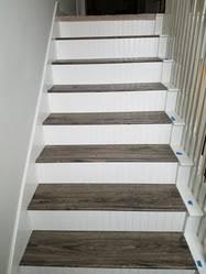 Dustless Tile Removal Dallas by Reyes Custom Floors Fort Worth Tx 76131 Homeadvisor