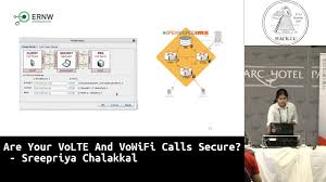 Hack.lu 2017 Are Your VoLTE And VoWiFi Calls Secure? By Sreepriya ... Encryptotel Secure Voip And B2b Blockchain Communications Roip Radio Over Ip Gryphon National Systems Our Products Sip Indoor Flush Mount Intercom For Phone Hdxc Converged Communications Government Defense Redcom Ann How It Works Calln Wireless Networking York Pa Cas Solutions Vbell Video To Use An Ipod Touch As A Secure Calling Messaging Device Is Voipstudio