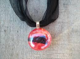 jewelry craftycreativekathy