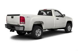 2013 GMC Sierra 3500HD - Price, Photos, Reviews & Features 2017 Ford F150 Price Trims Options Specs Photos Reviews Houston Food Truck Whole Foods Costa Rica Crepes 2015 Ram 1500 4x4 Ecodiesel Test Review Car And Driver December 2013 2014 Toyota Tacoma Prerunner First Rt Hemi Truckdomeus Gmc Sierra Best Image Gallery 17 Share Download Nissan Titan Interior Http Www Smalltowndjs Com Images Ford F150