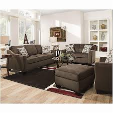 studio home furniture outlet fresh beautiful classic living room furniture of studio home furniture outlet