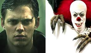 Halloween 2 Remake Cast by Bill Skarsgard Cast As Pennywise In Remake Of Stephen King U0027s It