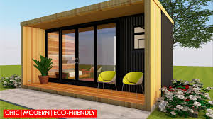 100 Cargo Container Cabins Save Money In 10 Ways Building A Shipping House On A Budget